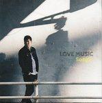 LOVE MUSIC(SongiL)