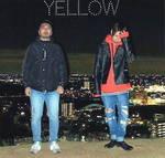 YELLOW(yellow)